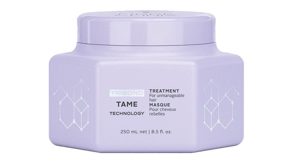 Fibre Clinix Tame Treatment 250 ml