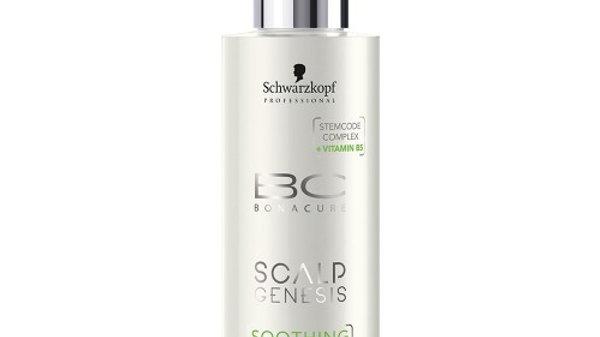 Schwarzkopf BC Bonacure Scalp Genesis Soothing Serum 100 ml