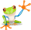 waving-frog-md.png
