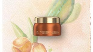Schwarzkopf Oil Ultime Oil-In Cream Treatment 100ml
