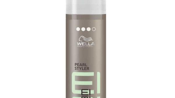 Wella EIMI Pearl Styler 100 ml (starkes Wetgel)