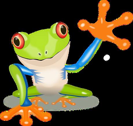 waving-frog-hi.png