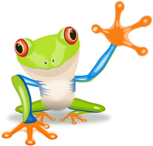 waving-frog-hi_edited.png