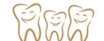 teeth cartoon.jpg