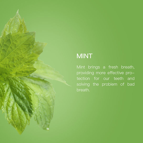 cool mint toothpaste 3.jpg