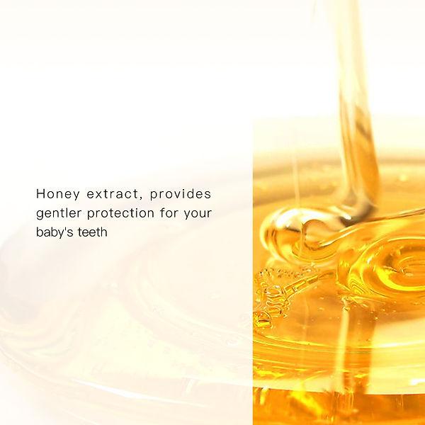 kis honey 3.jpg