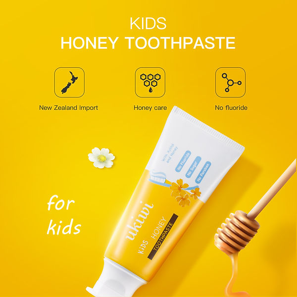 kis honey 1.jpg