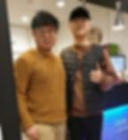 KakaoTalk_Photo_2019-12-27-14-33-07_edit