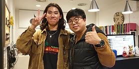 KakaoTalk_Photo_2019-12-27-14-32-44_edit