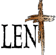Lent Meditation Week 4 - Journey to the Hidden Place