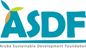ASDF is Founded!