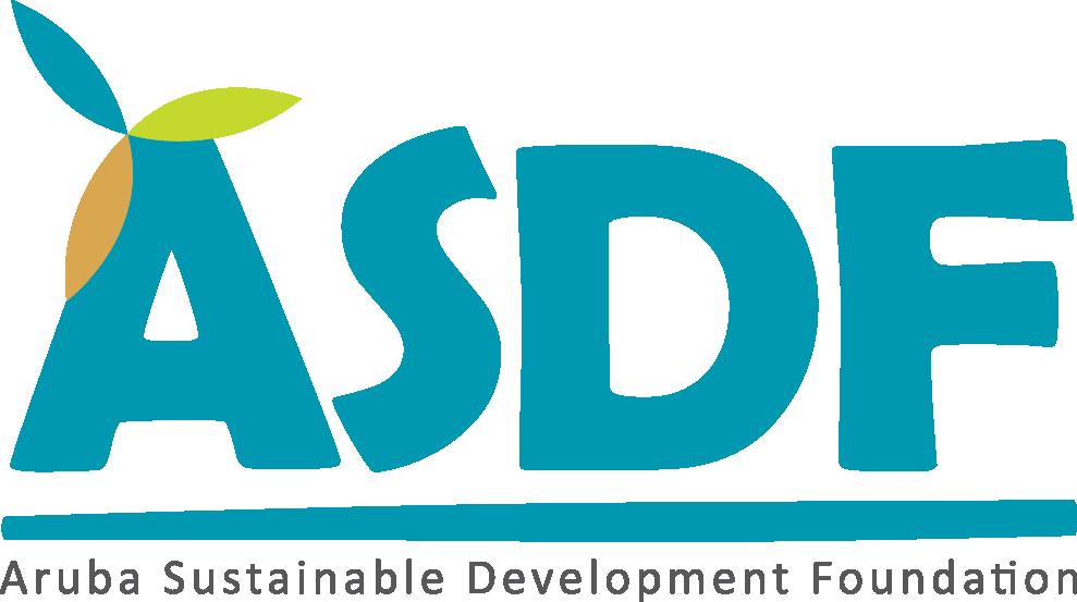 150313_ASDF Logo update 2015.png