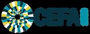 190821_CEP_CEFA2020_Event-logo_RGB.png