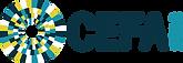 180320_CEP_CEFA 2018_event logo.png