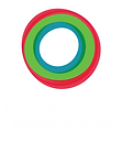 plataforma economia circular