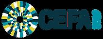 190820_CEP_CEFA2019_Event-logo_RGB.png