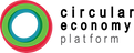 160830_CEP_ENG Corp Logo v2 2016 RGB.png