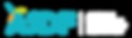 190806_ASDF_Corp-logo-2019_DIA-RGB.png