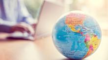 La Economía Circular y sus oportunidades para las ciudades de las Américas