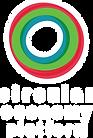 160830_PEC_ENG Corp Logo 2016 DIA-RGB.pn