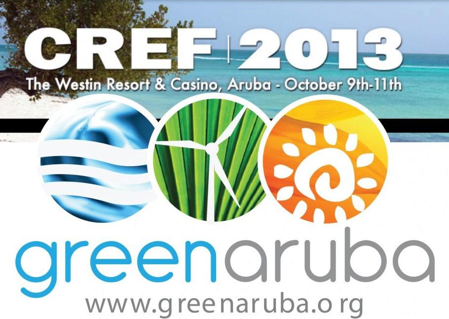 GreenAruba2013-e1380633995735.jpg