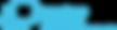 Dialogo_Energico_Logo.png