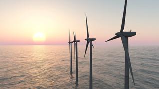 ¿Cómo una Economía Circular puede contribuir a la resiliencia al cambio climático y a un mejor acces
