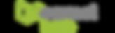Logo-CamelHub-01.png