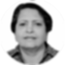 Sanjeevan Bajaj _edited.png