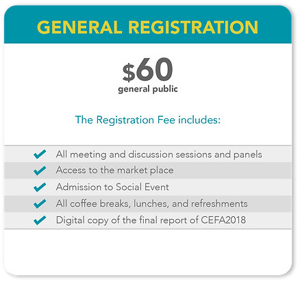 181107 GENERAL REGISTRATION.png
