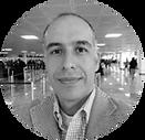 Circular Economy Expert Mexico