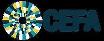 170514_CEP_CEFA2017_Corp-Logo_HR-RGB.png