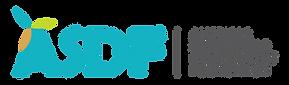 190806_ASDF_Corp-logo-2019_RGB.png