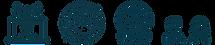 191110_CEP_CEFA2019_POS2-icon_coloured_e