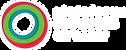 160826_PEC_Corp Logo v2 2016 DIA-RGB_edi