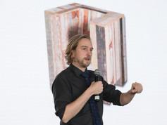 Jonas Maartens