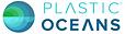 Plastic Oceans Logo.png