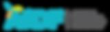 170606_ASDF_NEW banner logo_CMYK.png