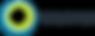 Valopes_Logo.png