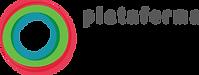 160826_PEC_Corp Logo v2 2016 RGB.png