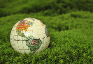 Por qué el Continente Americano es importante para lograr una Economía Circular Global?