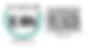 ean logo.png