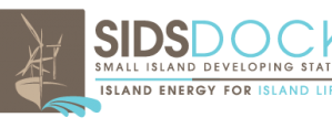 Congratulations to SIDS DOCK