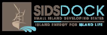 SIDS-Dock-logo_FIN-e1348776281625.png