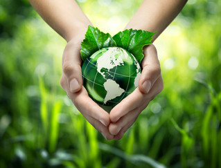 Circular Economy: An important Challenge for Latin America