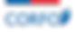 Logo Corfo con complemento gob-01.png