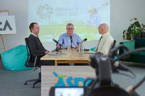 CEFA2019_event-image_032.JPEG