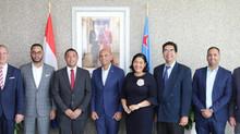 Hacer que Aruba esté preparada para el futuro a través de una economía circular sostenible