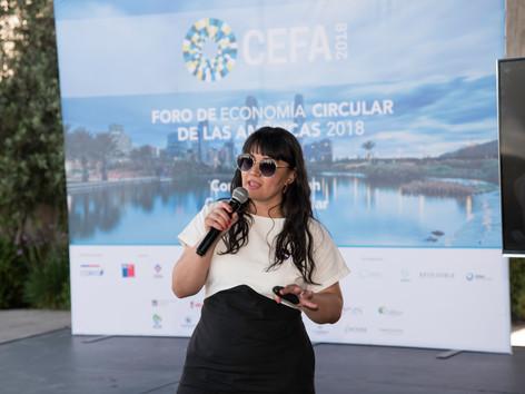 Carola Moya