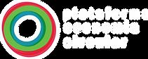 Plataforma Economia Circular logo